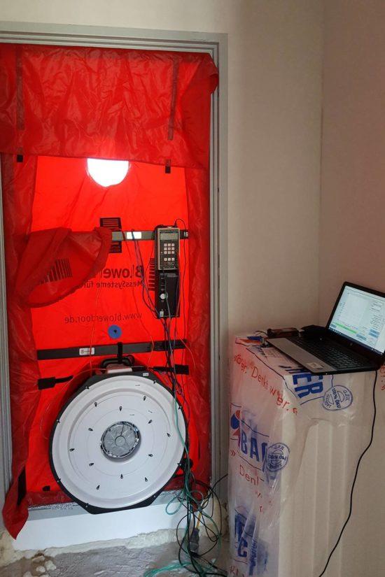 luftwechselrate berechnen luftwechselrate drehmoment motor berechnen online ber autos in der. Black Bedroom Furniture Sets. Home Design Ideas